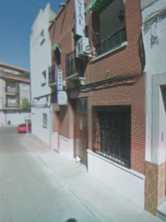 Photo of Hostal Los Corazones Valdepenas