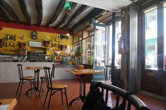 Restaurante Brazuca