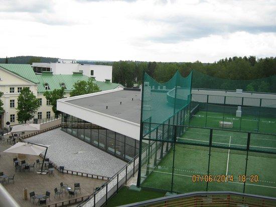 Holiday Club Saimaa : № 4406