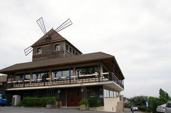 Sannois France  city photo : debbie m sannois france level contributor 1 review 2 helpful votes ...