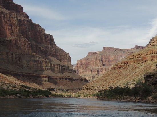 Arizona Raft Adventures: Beautiful Beyond Imagination