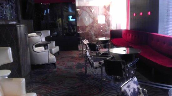 The Grand Hotel Minneapolis - a Kimpton Hotel: Gorgeous hotel!
