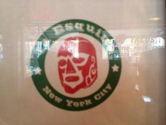 La Esquina logo