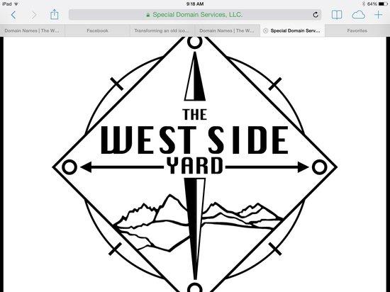 West Side Yard: getlstd_property_photo