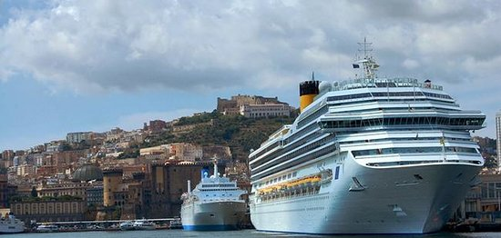 Rome Tours Experience: ......