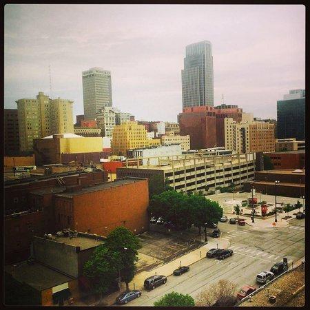 Big Hotel Rooms In Omaha Ne