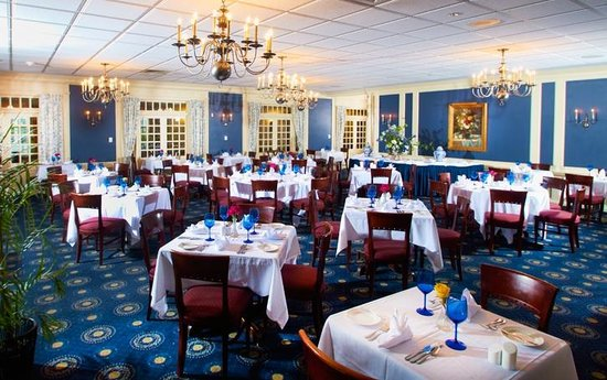Nittany Lion Inn Dining Room Impressive The Dining Room State College  Restaurant Reviews Phone Number . Review