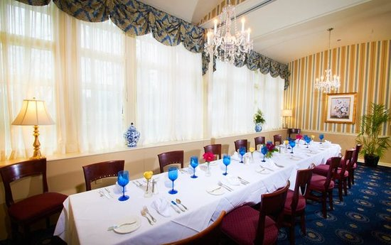 Nittany Lion Inn Dining Room Beauteous The Dining Room State College  Restaurant Reviews Phone Number . Design Ideas