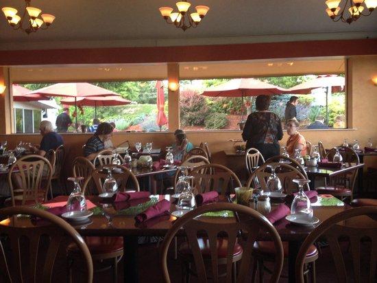 Pasquale S Beckley Menu Prices Amp Restaurant Reviews