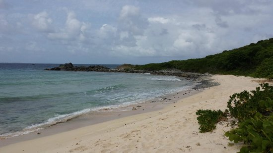 Petites Cayes : Petite Cay