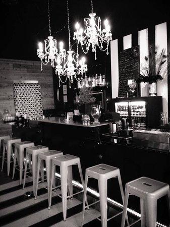 Good Restaurants In El Paso West Side