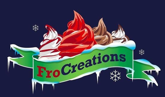 FroCreations: getlstd_property_photo
