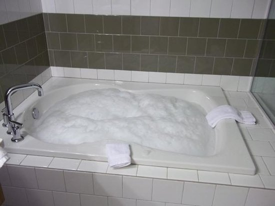 Hotel Indigo Athens University Area Best Bubble Bath Ever Easy To Make With