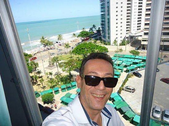 Park Hotel Mar A Vista