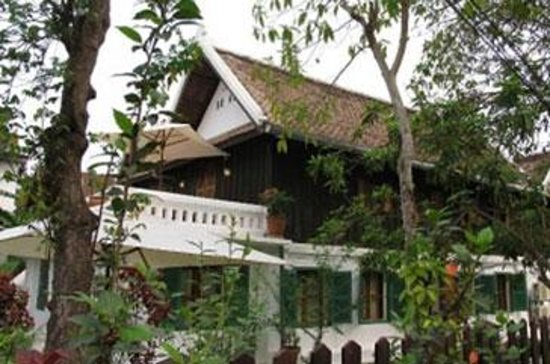 Villa Maydou Tripadvisor