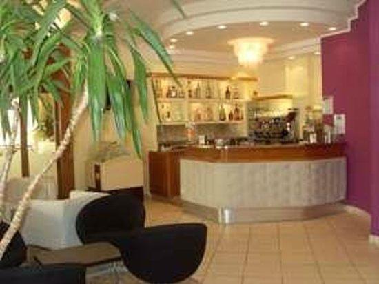 Hotel Antonella