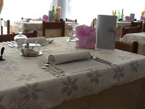 American Hotel, Bellaria-Igea Marina, vacanze, urlaub, holiday