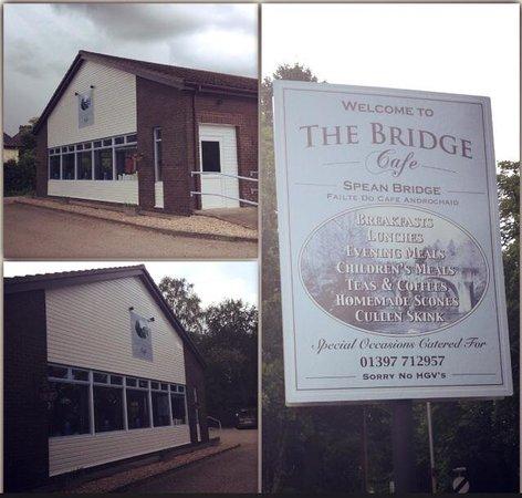 The Bridge Cafe: getlstd_property_photo
