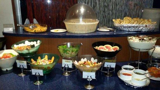 The 10 Best Jayanagar Restaurants Bengaluru Tripadvisor