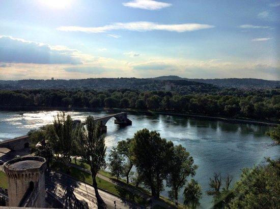 Hotel Garlande: Avignon