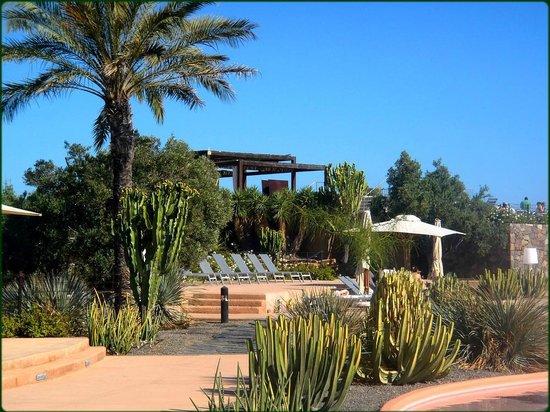 Sheraton Gran Canaria Salobre Golf Resort: piscine