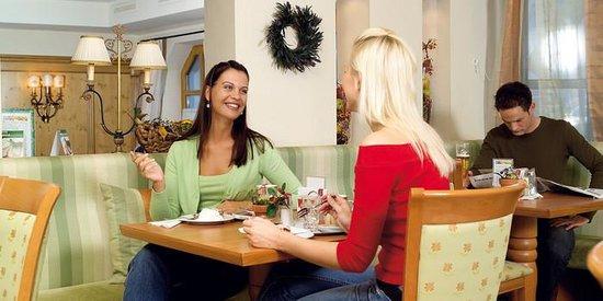 Restaurant Pfandl