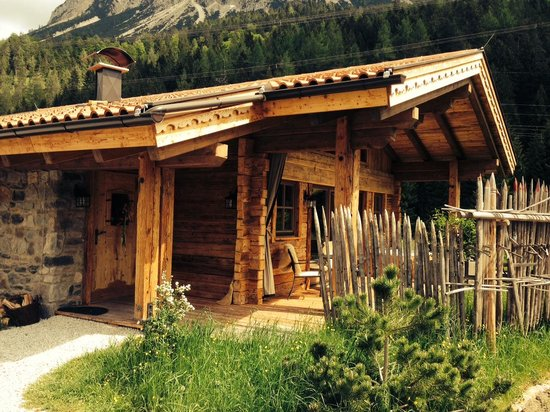 chalet 10 bild von laposch chalet resort biberwier tripadvisor. Black Bedroom Furniture Sets. Home Design Ideas