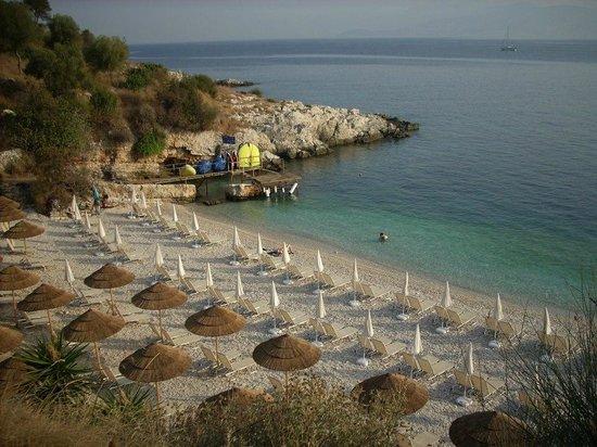 Bataria Beach (Kassiopi, Greece): Top Tips Before You Go ...