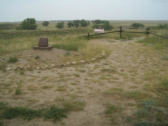 sand creek dating site Collectively, bent's old fort and the sand creek massacre national historic site have accomplished decades of firewise and wildfire prevention efforts.