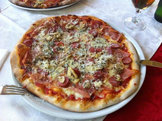 0e0a04b194 Marco Polo, Nova Gorica - Restaurant Reviews, Photos & Phone Number ...