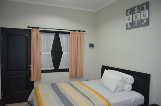 sicla house prices guest house reviews bali denpasar tripadvisor rh tripadvisor com