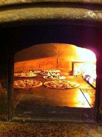 Pizzeria Ristorante del Marchesato