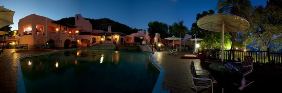 Photo of Caribbea Bay Hotel & Casino Resort Kariba