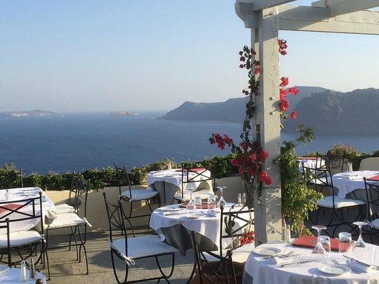 1800-Floga Restaurant : 1800 restautant roofgarden