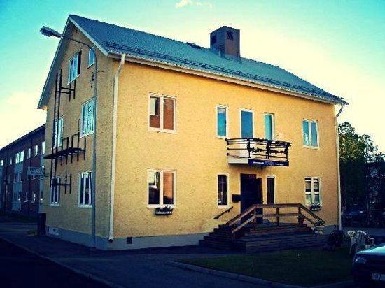 Photo of Hotell Dundret Gallivare
