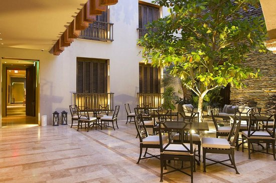 Bastion Luxury Hotel Updated 2018 Prices Reviews Cartagena Colombia Tripadvisor