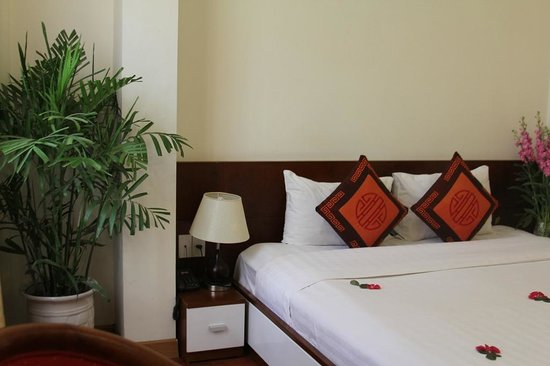 Harmony Guesthouse
