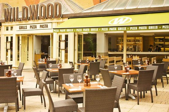 Wildwood Restaurant Bar Chelmsford Reviews Phone Number Photos Tripadvisor
