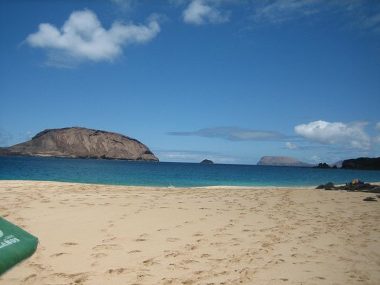 Islas Graciosa : Playa de Las Conches