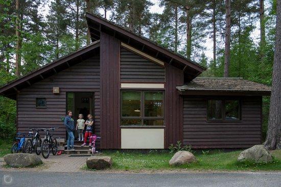 Seven Pines Apartments Reviews