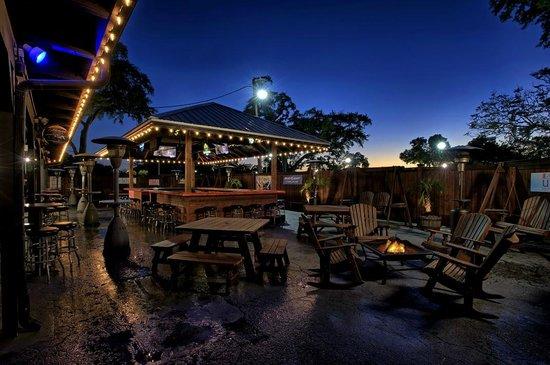 Cowboys Orlando Fl Hours Address Bar Amp Club Reviews