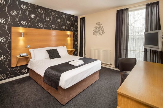 The St James Hotel Grimsby Reviews Photos Price Comparison