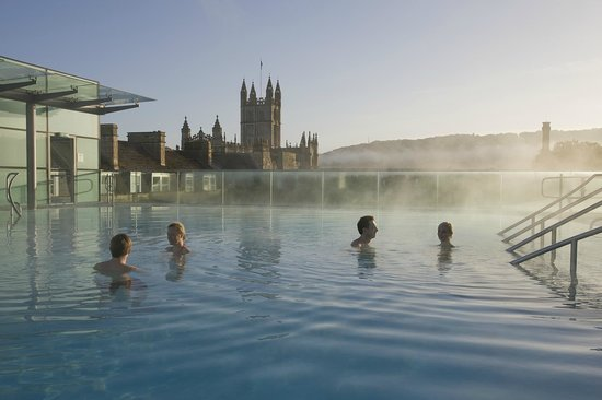 3 Days in Bath: Travel Guide on TripAdvisor