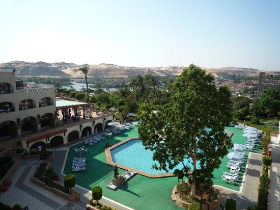 Basma Hotel : 1
