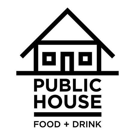 Public house monroe omd men om restauranger tripadvisor for Cuisine 1300 monroe mi