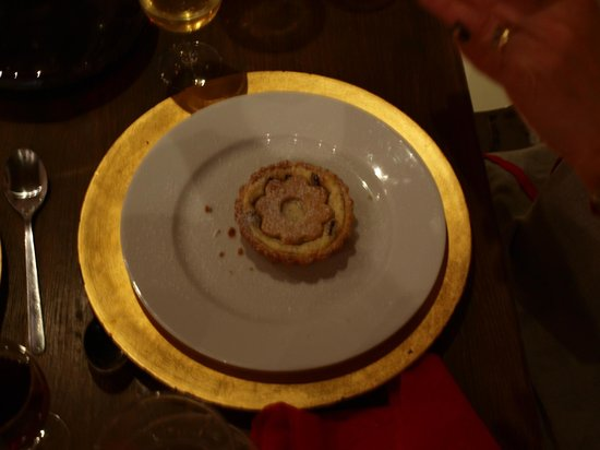 Convivio Rome Italian One Day Cooking Holidays : More cake