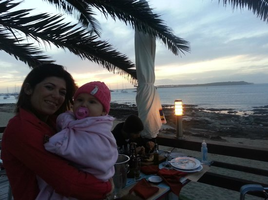 El secreto: Mãe & Filha