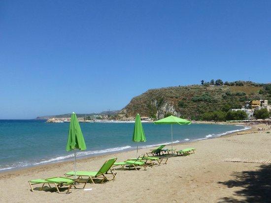 Photo of Hotel Garifallo Kalyves