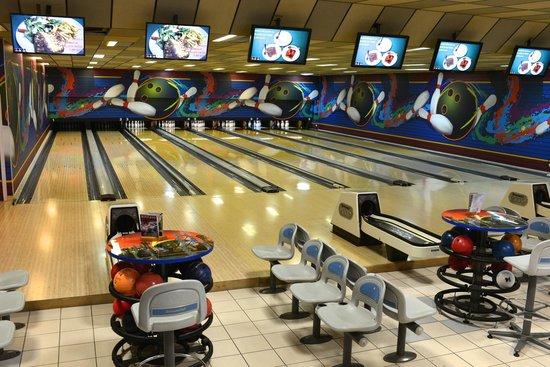 Hotel Bowling De Millau   Voir Les Tarifs  113 Avis Et 67