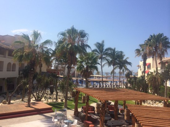 Royal Decameron Los Cabos: Beautiful place to be